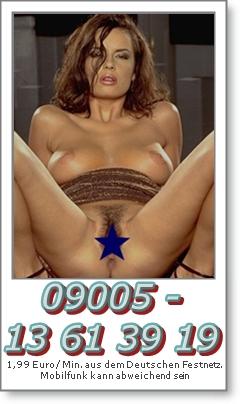 notion men dunkle mexikanische Brustwarzen horny, pretty, slim woman